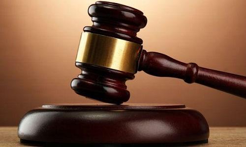Pétition : Arrêt des poursuites judiciaires égyptiennes à l'encontre de Cheikh Mohamed Abdullah Nacer