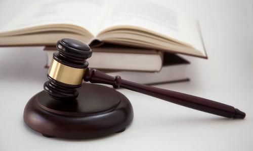 Pétition : Pour la non-application et l'abandon total du délai de 12 ans pour les délits financiers (réforme de la prescription)