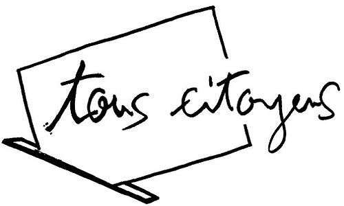 Pétition : Laissez les Français décider !