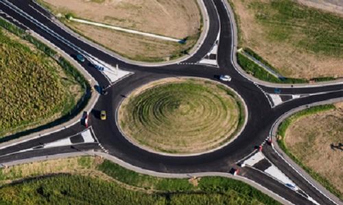 Pétition : Contre le projet de contournement de Mane/déviation de la RD 117