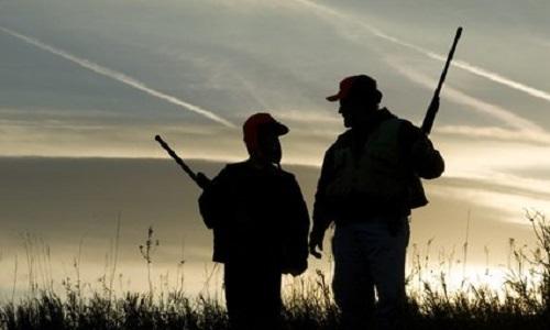 Pétition : Demande de la validation 1 jour pour chasser