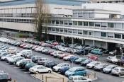 Pétition : Contre le parking payant du CHU de Bordeaux
