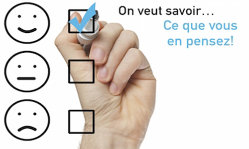 Pétition : MANIPULONS les manipulateurs - Instituts de sondage