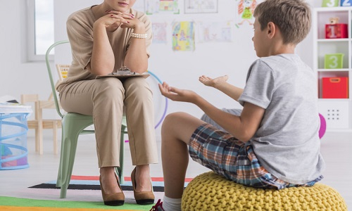 Pétition : Besoin urgent de psychologue scolaire