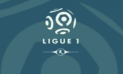Pétition : Non au nouveau naming de la Ligue 1 : Ligue 1 Conforama
