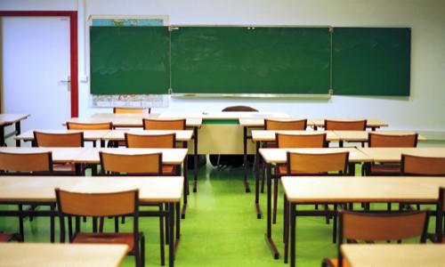 Pétition : Pour la création d'une quatorzième classe à l'école Gambetta