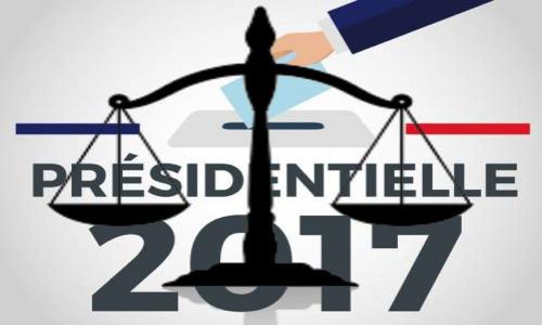 Pétition : Pour une commission d'enquête sur le résultats des votes à l'élection présidentielle 2017