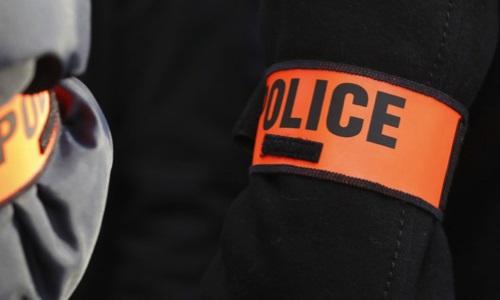 Pétition : Luttons contre l'acharnement de certains policiers envers les jeunes d'Aulnay-sous-Bois, quartier des 3000