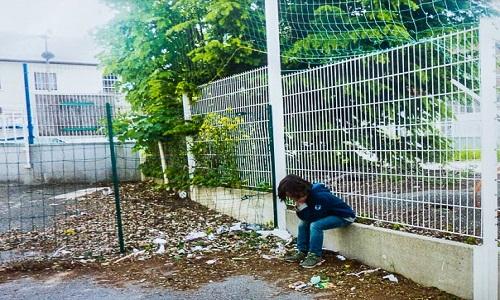 Pétition : Enfants non scolarisés suite à déménagement pour violence conjugale