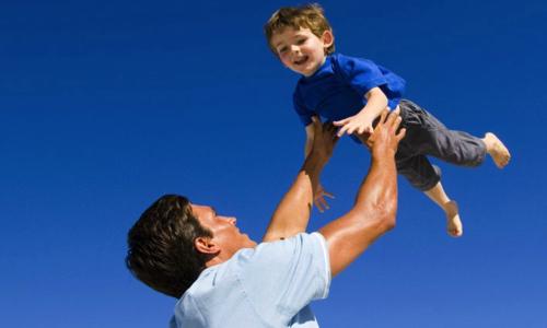 Pétition : Le droit de récupérer notre père qui est notre sang! Pour que Justice soit faite !