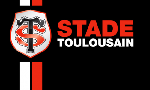 Pétition : Situation du Stade Toulousain : indignation des supporters!