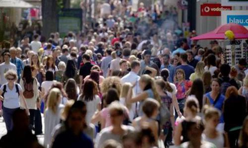 Pétition : Un 'Revenu de base' pour rendre la société plus efficace !