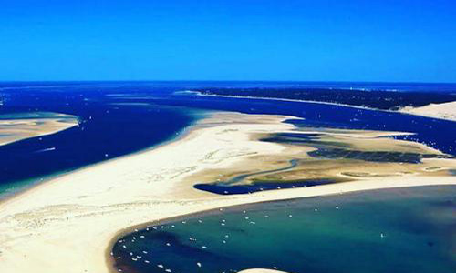 Pétition : Bassin d'Arcachon : non au décret n°2017_945 du 10 mai 2017, oui à la modification de celui-ci