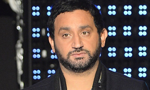 Pétition : Défendons Cyril Hanouna