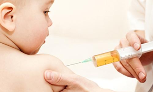 Pétition : Monsieur Macron, nous sommes opposés au projet des nouveaux vaccins obligatoires !