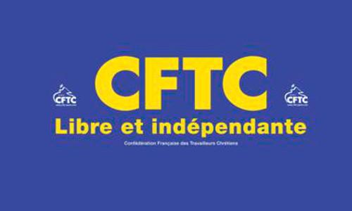 Pétition : La CFTC contre la suppression des acquis sociaux !