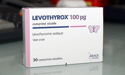 Pétition : Contre le nouveau Levothyrox dangereux pour les patients !