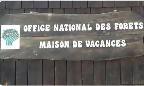 Pétition : Contre la fermeture du chalet ONF des Arcs