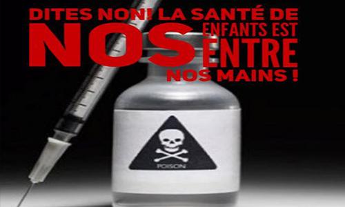Puces Numériques avec Vaccins COVID-19...Danger Mortel !!! Petition-img-31513-fr