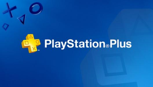 Pétition : Non à l'augmentation du prix de la Playstation Plus