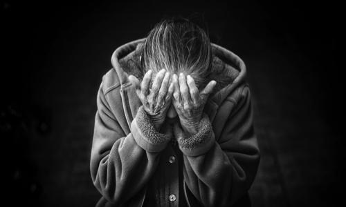 Pétition : Stop à la discrimination des retraité(e)s