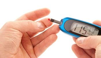 Pétition : Protection des diabétiques !
