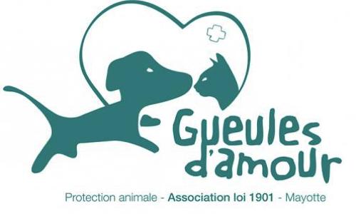L'association Gueules D'Amour va fermer ses portes en 2018