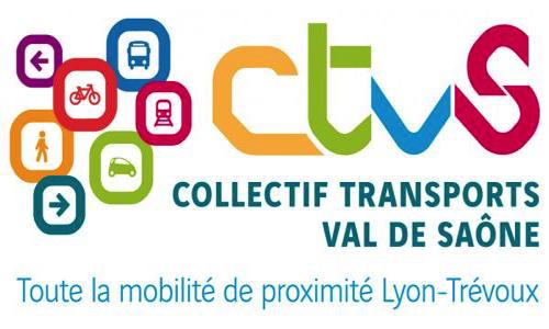 Exigeons un transport en commun Lyon Trévoux performant, vite!