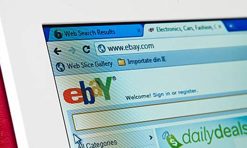 Pétition : Pour l'annulation de la décision d'eBay, interdisant les filigranes,  catastrophe pour les vendeurs.