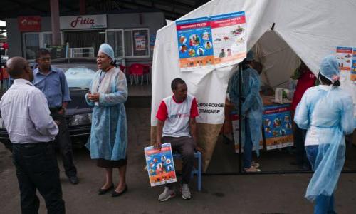 Pétition : L'Assurance Maladie pour tous!