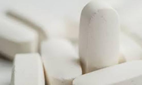 Pétition : Contre le déremboursement du Rasilez 150 et 300 et l'arrêt total de vente en pharmacie.