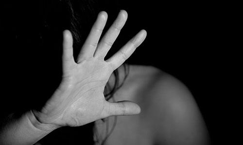 Pétition : VIOL : Exigeons une présomption irréfragable de non-consentement pour les mineurs de 15 ans !