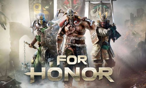 Save For Honor