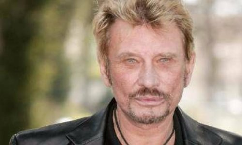 Pétition : Hommage à Johnny Hallyday !