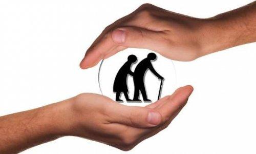 p u00e9tition   pour une valorisation salariale des auxiliaires de vie sociale  deavs