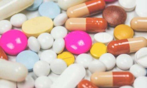 Contre les atomes cellulaires mis dans le mauvais ordre dans certains médicaments et la gélatine porcine sur les gélules !