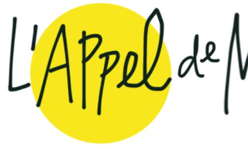 Pétition : L'appel de Montreuil pour les arts et la culture #AppelDeMontreuil
