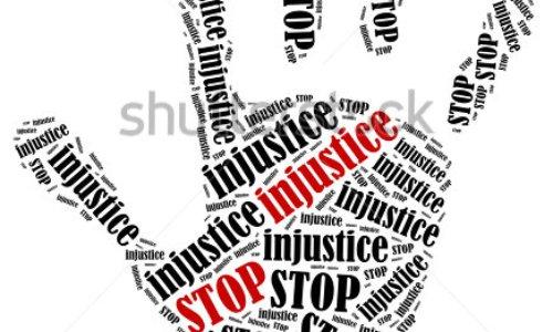 Soutien pour une jeune association victime d'une arnaque
