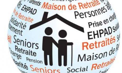 Une société se juge à manière dont elle traite ses personnes âgées