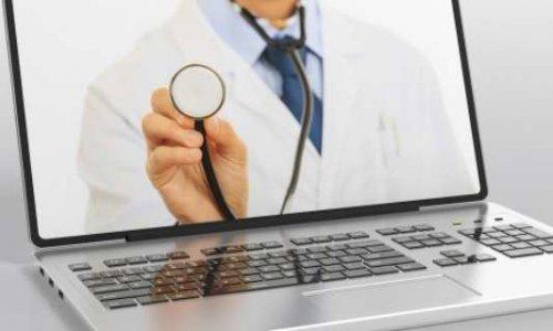 Pétition : Nous refusons la médecine low-cost - même « 2.0 » !
