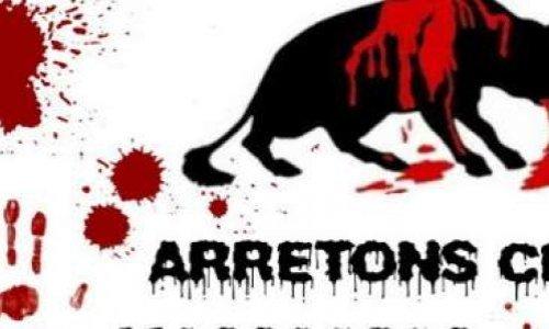 Pétition : Pour l'arrêt de la corrida à Istres