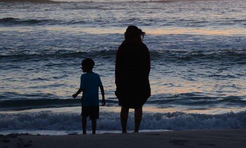 Pétition : Pour que la justice écoute mon fils âgé de 11 ans, qui souhaite retourner vivre chez sa mère