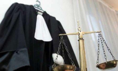 Pétition : Respect de la présomption d'innocence : pourquoi Gérald Darmanin doit rester au gouvernement