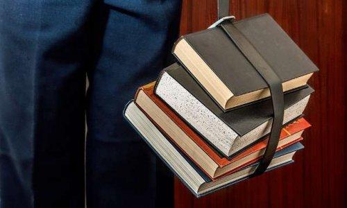 Pétition : Pour une modification des dates des tests de recrutement à l'OIB
