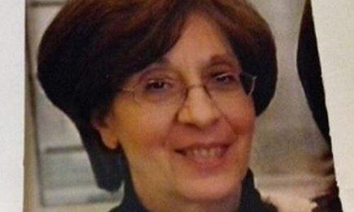 Pétition : Justice pour la mémoire de Sarah Halimi