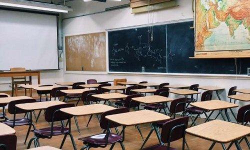 Pétition : Non à la fermeture d'une classe à Urimenil (Vosges)