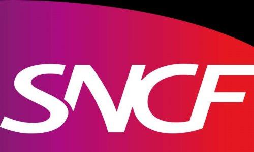 Tous ensemble, sauvons la SNCF