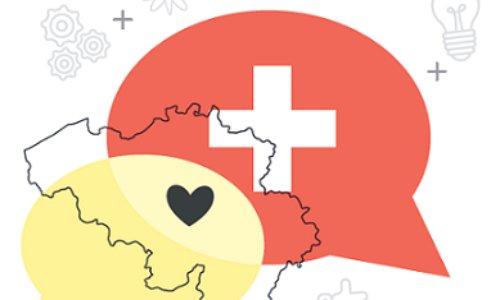 Pétition : Pour l'instauration du Référendum Contraignant et de l'Initiative Citoyenne (RCIC) en Belgique
