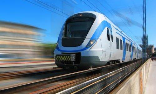 Pour les Lorrains, des relations par chemins de fer comme tout le monde