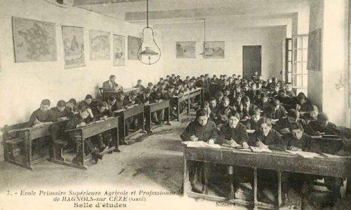 Pétition : Mise en ligne des archives du Gard attendue par tous les généalogistes.